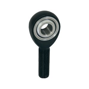 MS-T Rod end LB M8 Right MALE