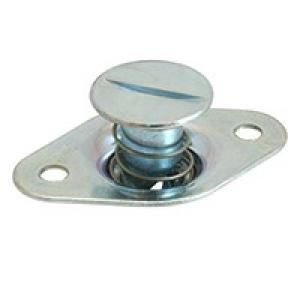Quick Release Fasteners